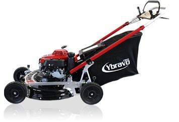 KPM Exceptional Named Ybravo Distributor