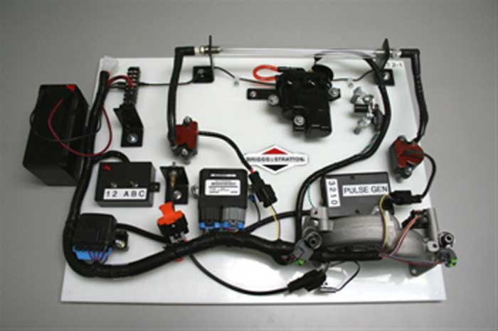 All About Star Delta Starting Of Ship Motors further Thread249195 in addition Eetc Offers New Training Sets further Different Types Sensors also Homemade Metal Detector. on electronic circuit theory pdf