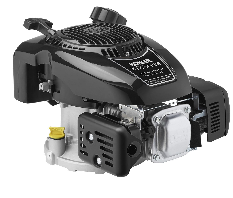 Medart Inc. Selected To Distribute Kohler In Texas | Power Equipment ...
