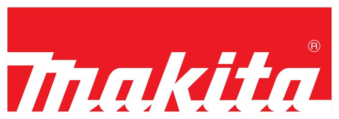 Makita Looks To Expand, Purchases Land In Atlanta Area