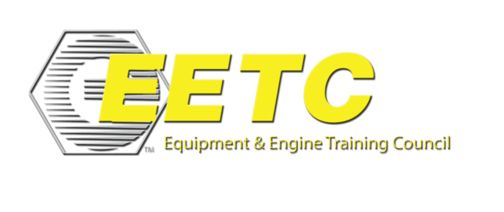 Equipment & Engine Training Council