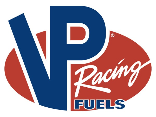 VP Racing To Add Business Development Focus