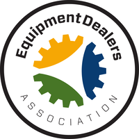 Equipment Dealers Association