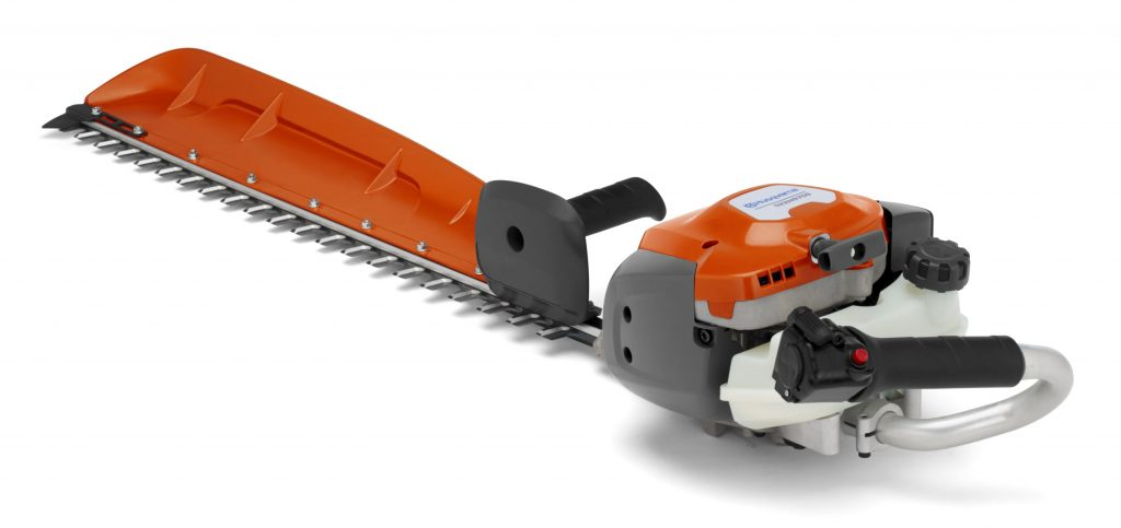 Husqvarna 522HDR75S Hedge Trimmer