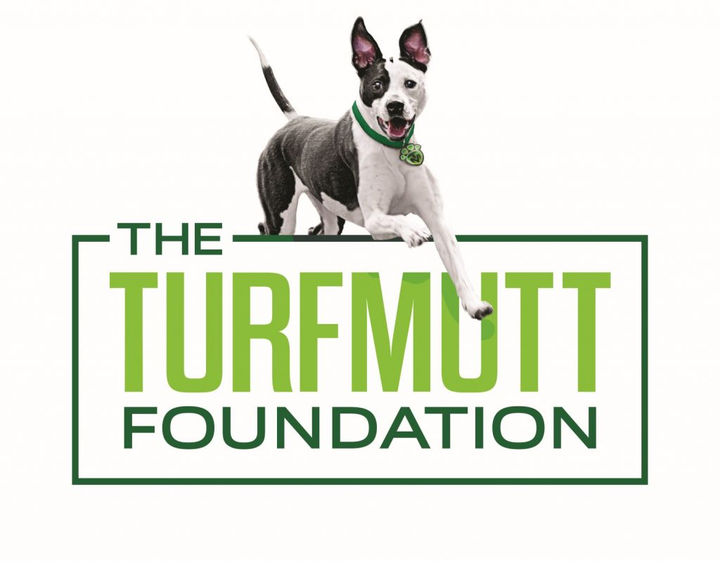 The TurfMutt Foundation