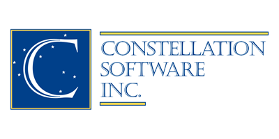 Constellation Software