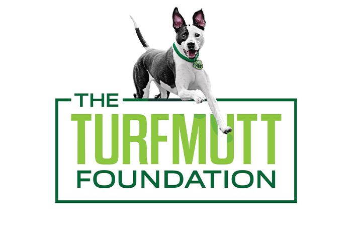 TurfMutt Foundation