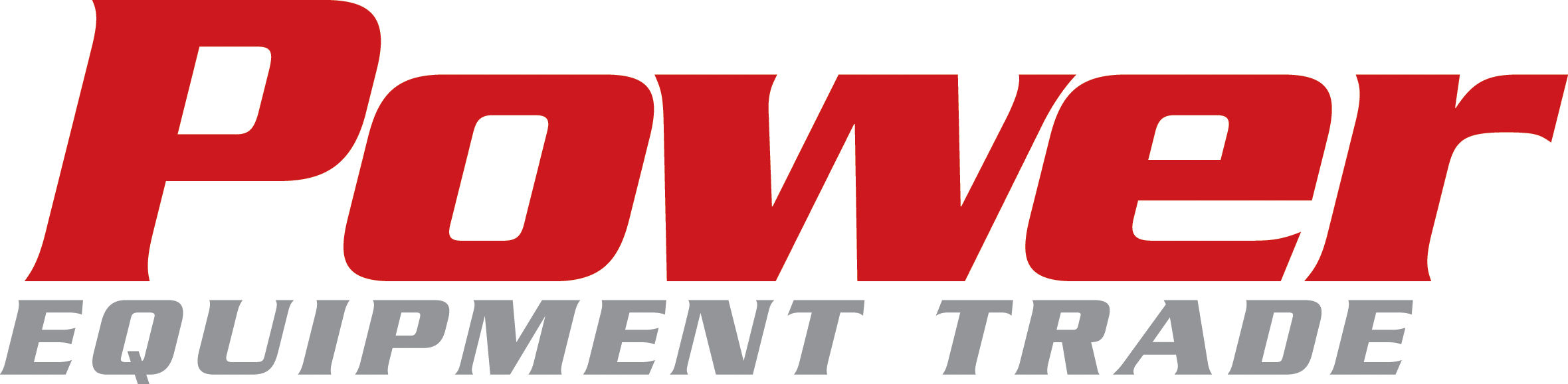 Power Equipment Trade