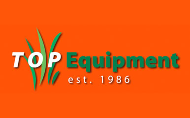 Texas Outdoor Power Equipment to Distribute Echo