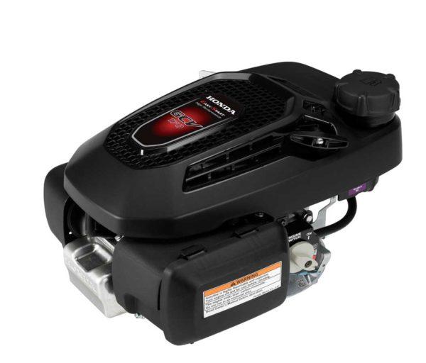 Honda GCV170 Engine