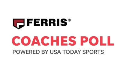 Ferris Mowers To Sponsor USA TODAY Men's Basketball Coaches Poll
