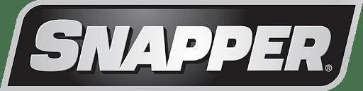Snapper Sponsors USA Today's Men's, Women's Tournament Brackets