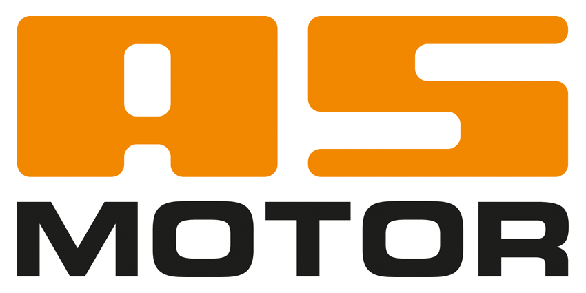 AriensCo Acquires German Manufacturer AS-Motor