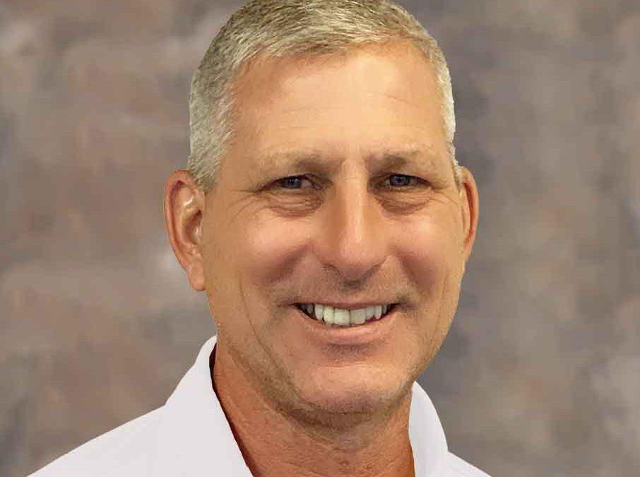 Altoz Hires Southern District Sales Manager