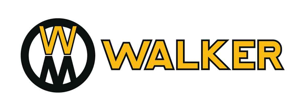 Walker Announces Distributor Transition