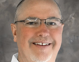 Altoz Hires New District Sales Manager